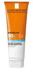 La Roche-Posay Anthelios Hydrating Lotion SPF 50+
