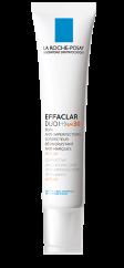 La Roche-Posay Effaclar Duo SPF 30