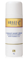 Obagi-C System Therapy Night Cream