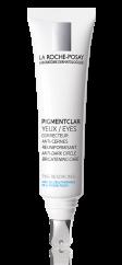 La Roche-Posay Pigmentclar Eye Serum