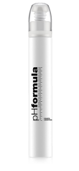 pHformula POWER Essence Tonic