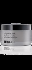 PCA Skin Pigment Bar®
