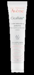 Avène Cicalfate+ Restorative Protective Cream