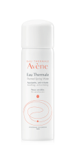 Avène Thermal Spring Water 50ml