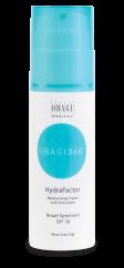 Obagi 360 HydraFactor Broad Spectrum SPF 30