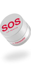 pHformula SOS Lip Rescue