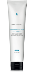 SkinCeuticals Replenishing Cleanser Cream