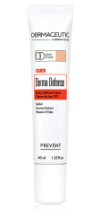 Dermaceutic Derma Defense DD Cream (Light)