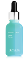 Lamelle Correctives HA + Serum