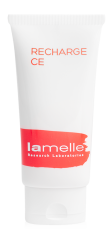 Lamelle Recharge CE Cream