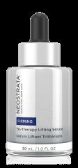 NeoStrata® Skin Active Tri-Therapy Lifting Serum
