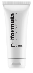 pHformula EXFO Cleanse 200ml