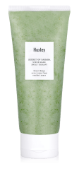Huxley Sweet Scrub Therapy Mask