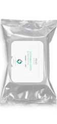 Obagi Cleansing Wipes