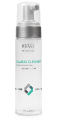 Obagi Foaming Cleanser