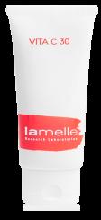 Lamelle Vita C 30 Cream