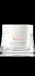 Avène Revitalising Nourishing Cream