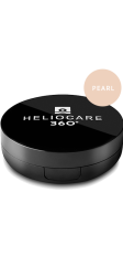 Heliocare 360° Cushion Compact SPF 50+ (Pearl)