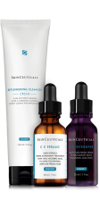 SkinCeuticals Ageing & Hydration Set