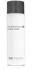 Lamelle Dermaheal Foaming Cleanser 250ml