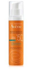 Avène SPF50 Cleanance Cream
