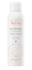 Avène Thermal Spring Water 150ml