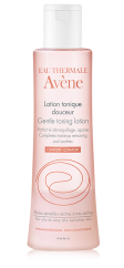 Avène Gentle Toning Lotion