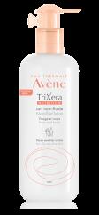 Avène TriXera Nutrition Nutri-Fluid Lotion