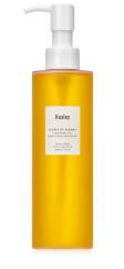 Huxley Cleansing Oil