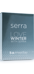 Lamelle Serra Soothing Promotion