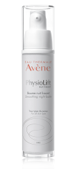 Avène Physiolift Night Balm