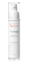 Avène Physiolift Day Smoothing Cream