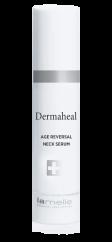 Lamelle Dermaheal Ageing Reversal Neck Serum