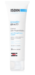 ISDIN Ureadin Ultra 20 Anti-roughness Cream
