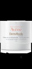 Avène DermAbsolu Defining Day Cream
