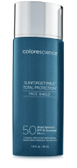 Colorescience Total Protection Face Shield SPF50