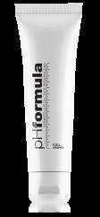 pHformula G.E.L. Cleanse