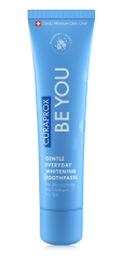 Curaprox BE YOU Blue Toothpaste (60ml)