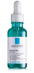 La Roche-Posay Effaclar Ultra Concentrated Serum