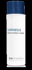 Lamelle Luminesce Brightening Cleanse 250ml
