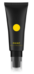 pHformula POINT Multi Protect 20ml