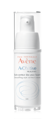 Avène A-Oxitive Smoothing Eye Contour Cream
