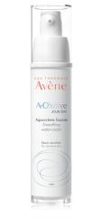 Avène A-Oxitive Day Smoothing Water Cream