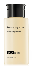 PCA Skin Hydrating Toner