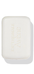 Avène XeraCalm Cleansing Bar