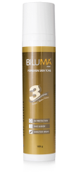 Biluma Even Skin Tone Cream