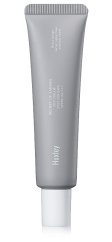 Huxley Stay Sun Safe SPF50+ PA++++