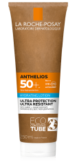 La Roche-Posay Anthelios Hydrating Lotion SPF 50+ (Eco-Conscious Tube)