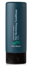 Pelo Baum Revitalizing Conditioner