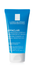 La Roche-Posay Effaclar Cleansing Gel 50ml
